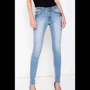 KanCan Jeans
